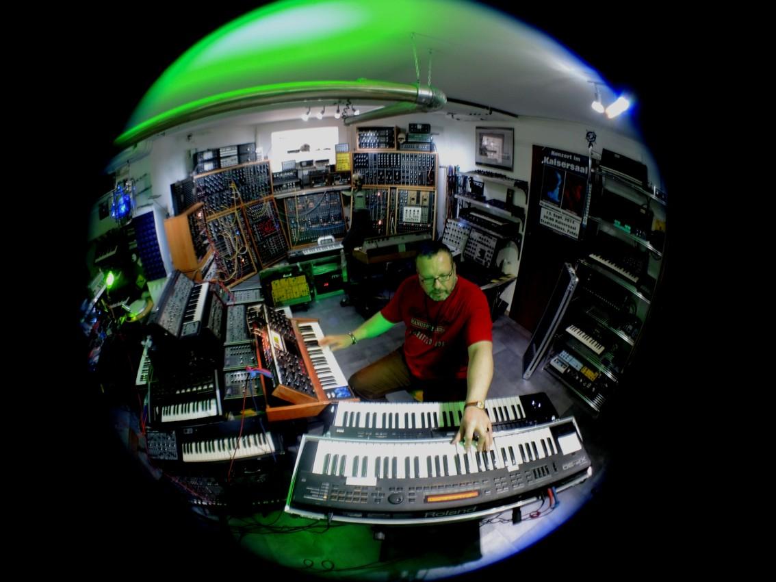 Studio2014-097