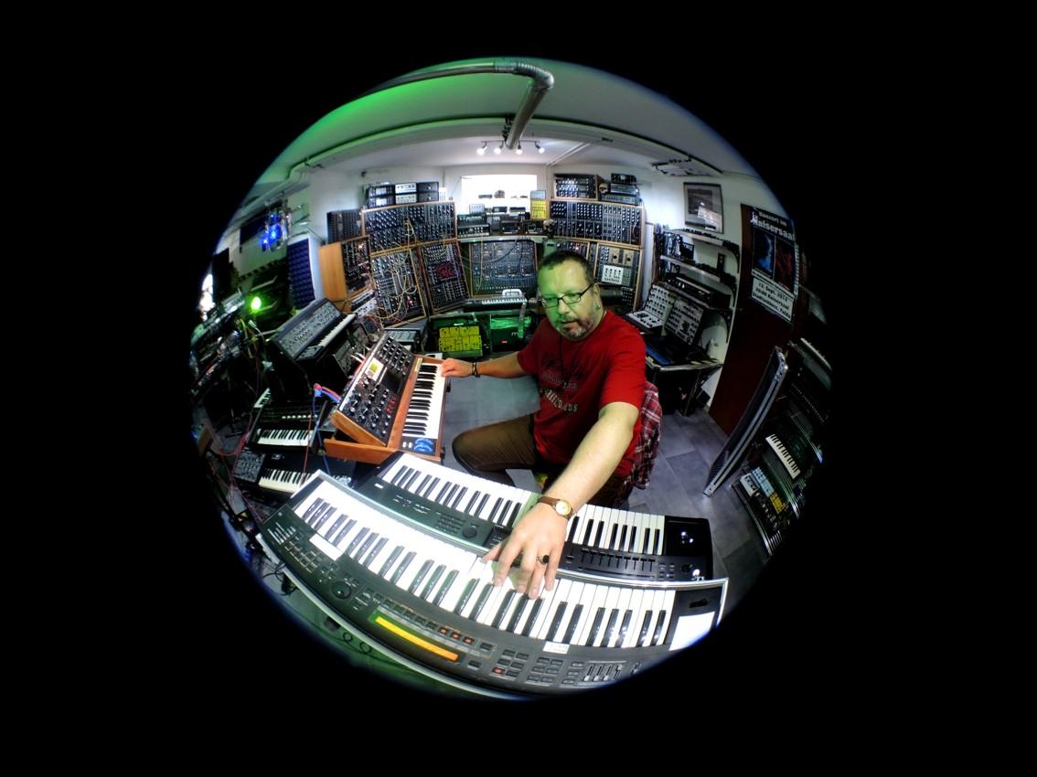 Studio2014-098