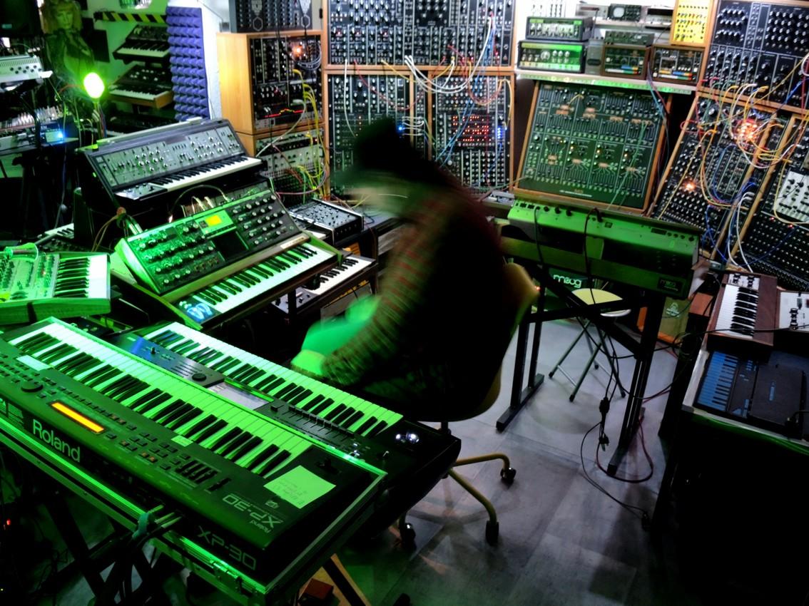 Studio2014-148
