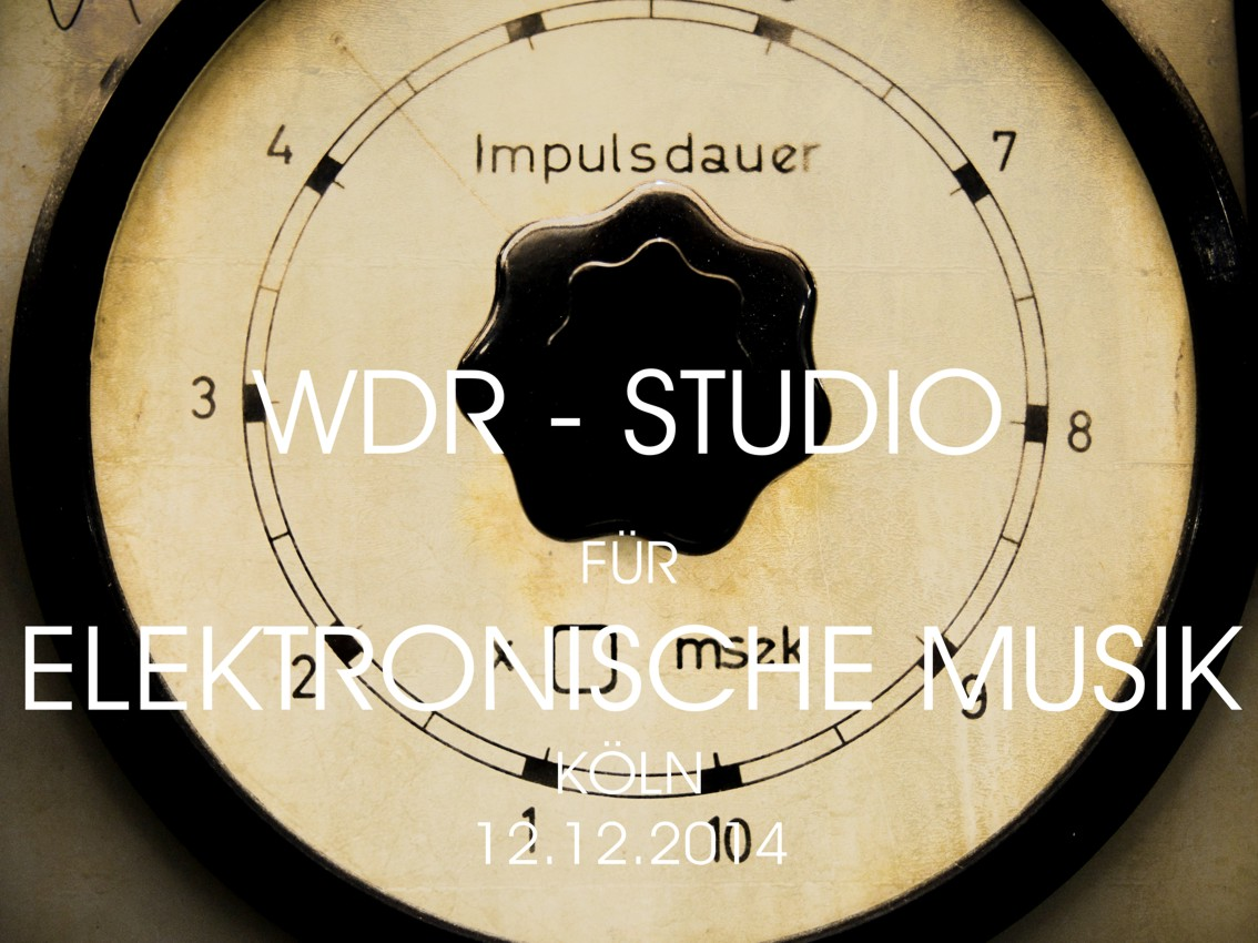 WDR-2014-000