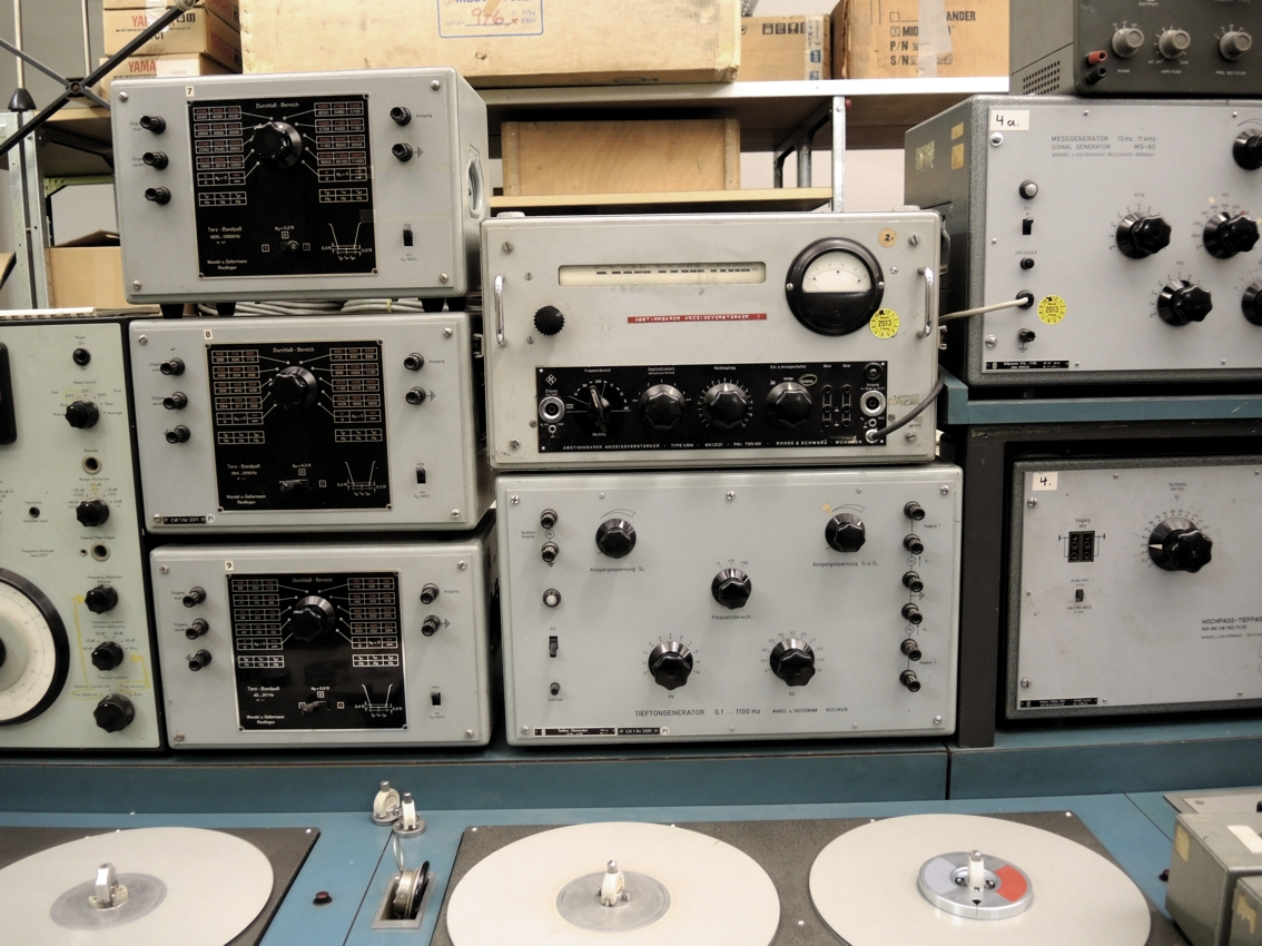WDR-2014-102