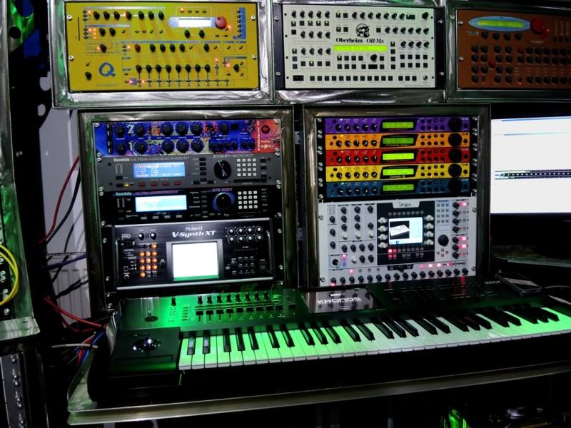 Studio2015-003