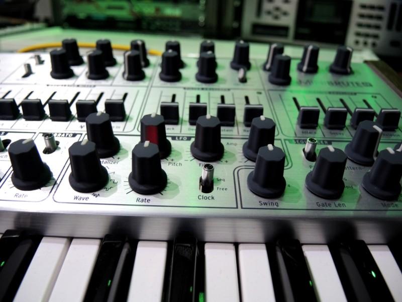 Studio2015-004