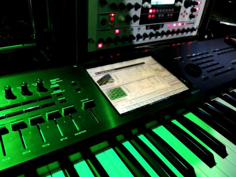 Studio2015-005