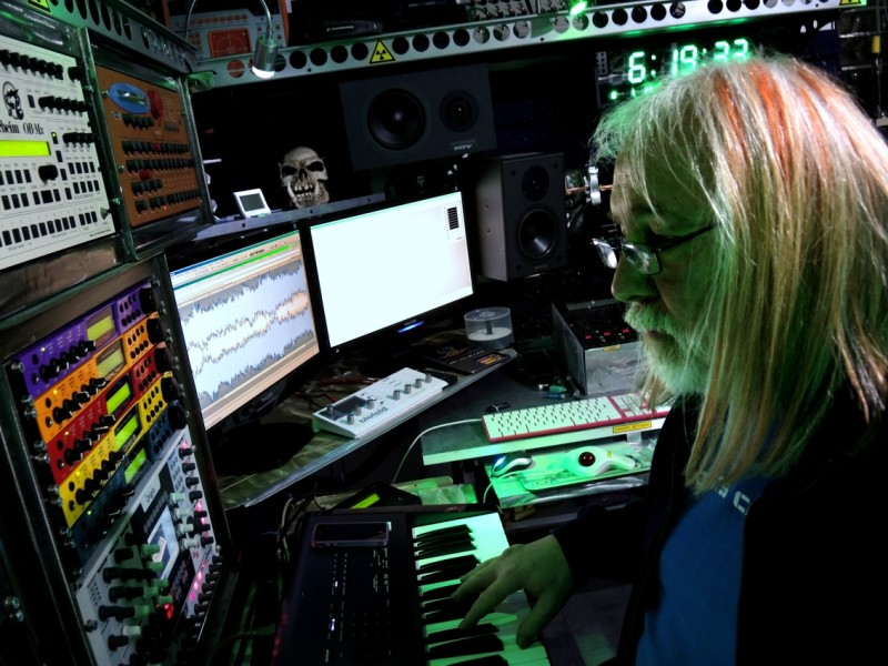 Studio2015-006