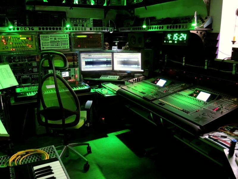 Studio2015-008