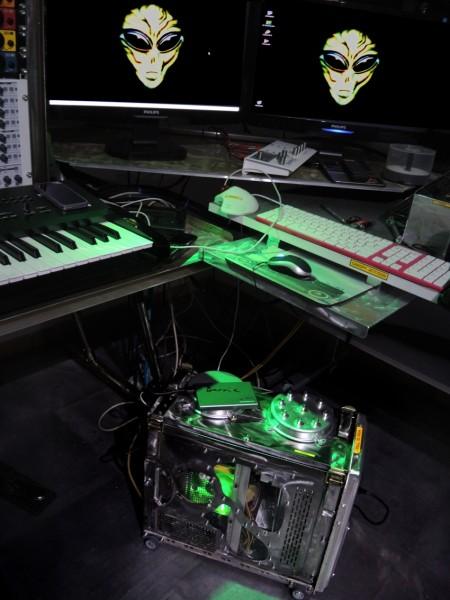 Studio2015-018