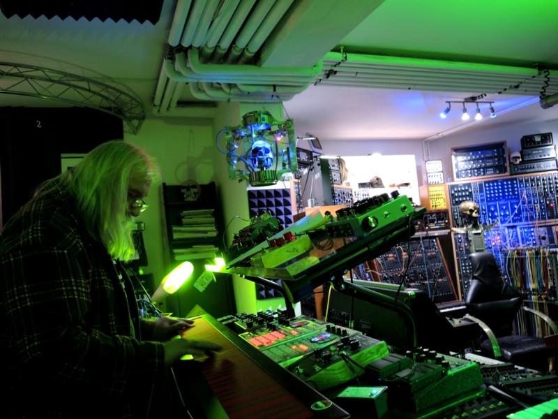 Studio2015-019