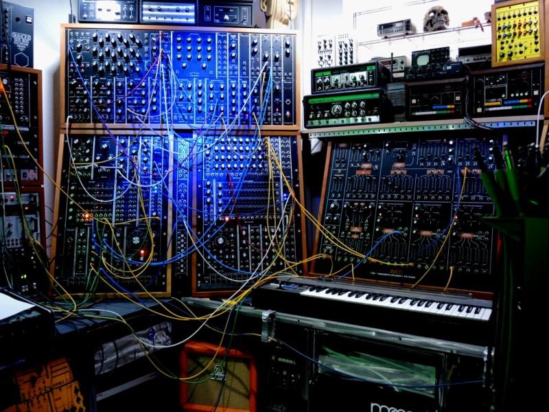 Studio2015-023