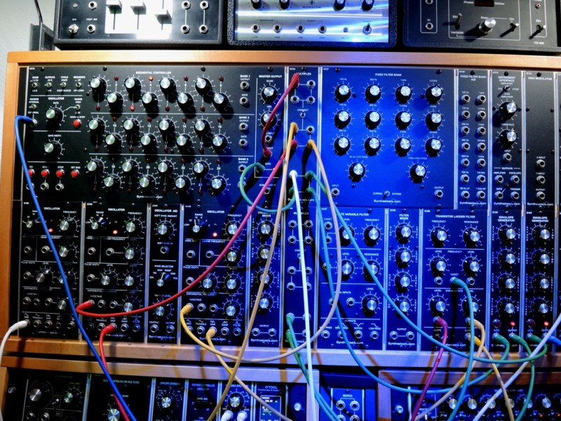 Studio2015-024