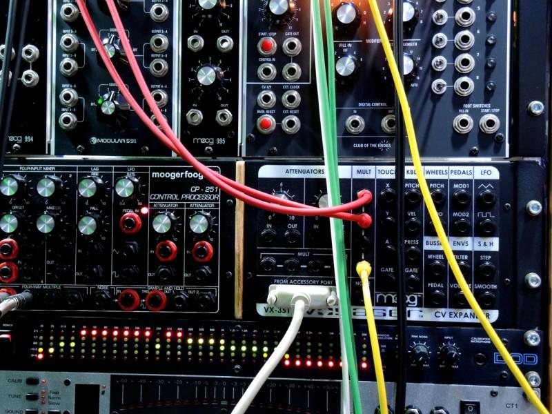 Studio2015-025