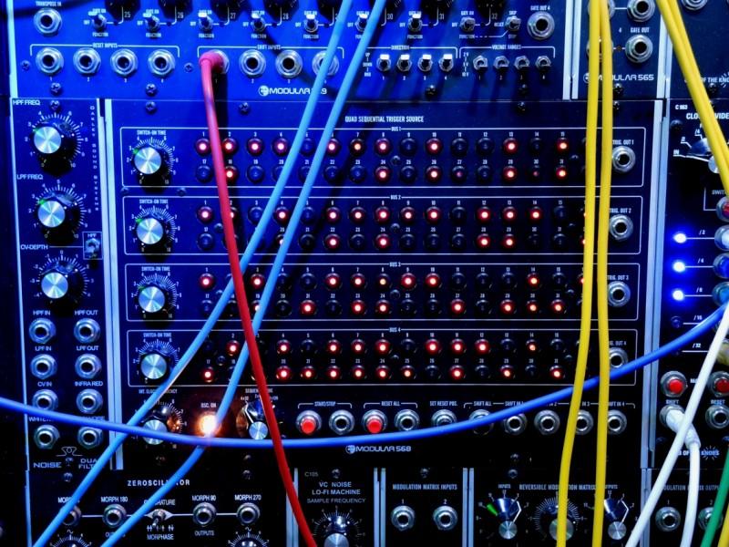 Studio2015-026