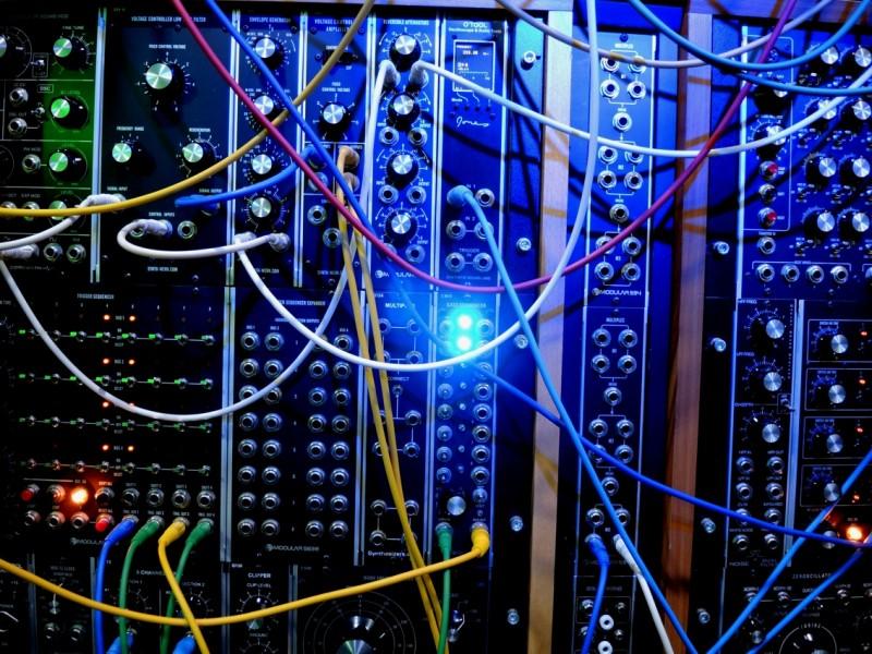 Studio2015-027