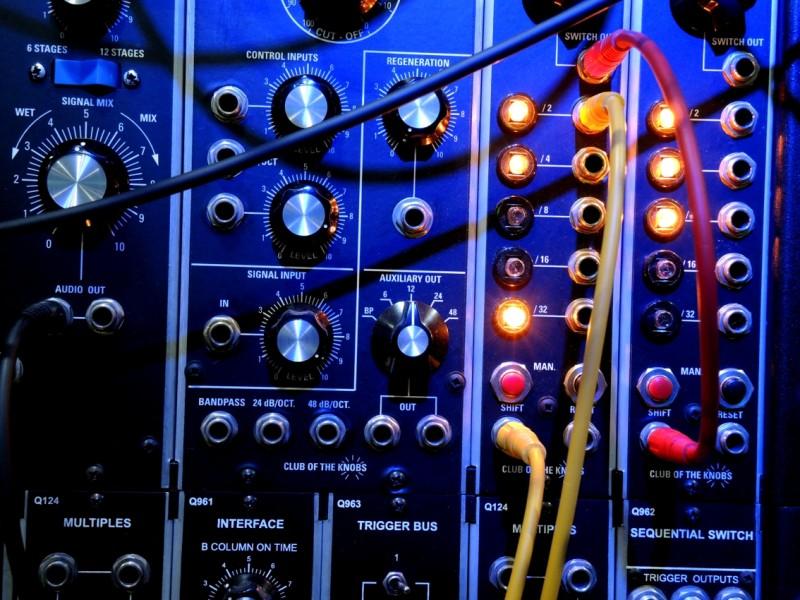 Studio2015-028