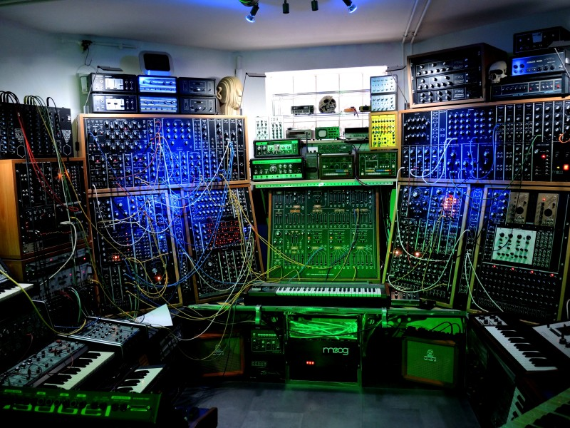 Studio2015-030
