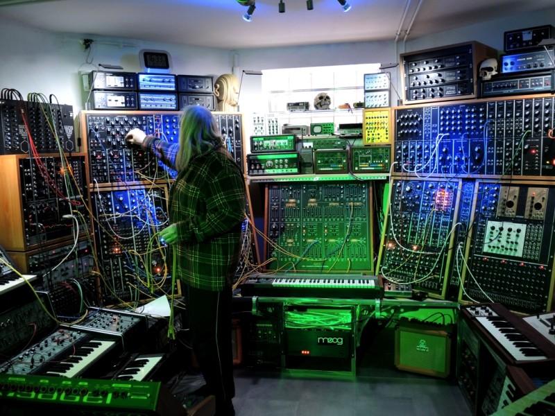 Studio2015-031