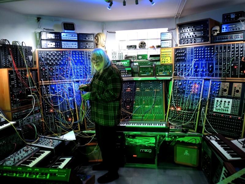 Studio2015-032