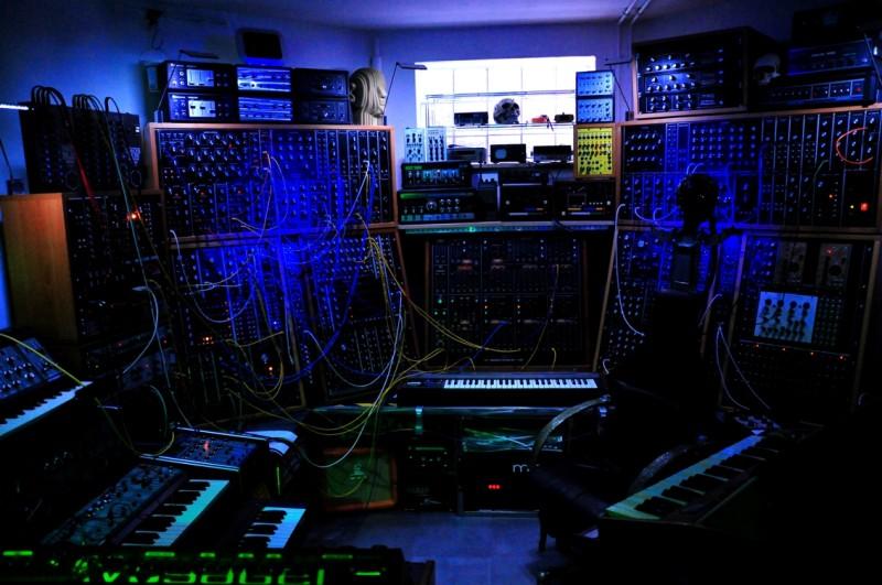 Studio2015-033