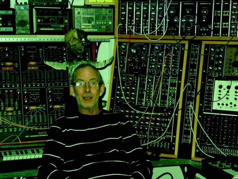 Studio2015-035
