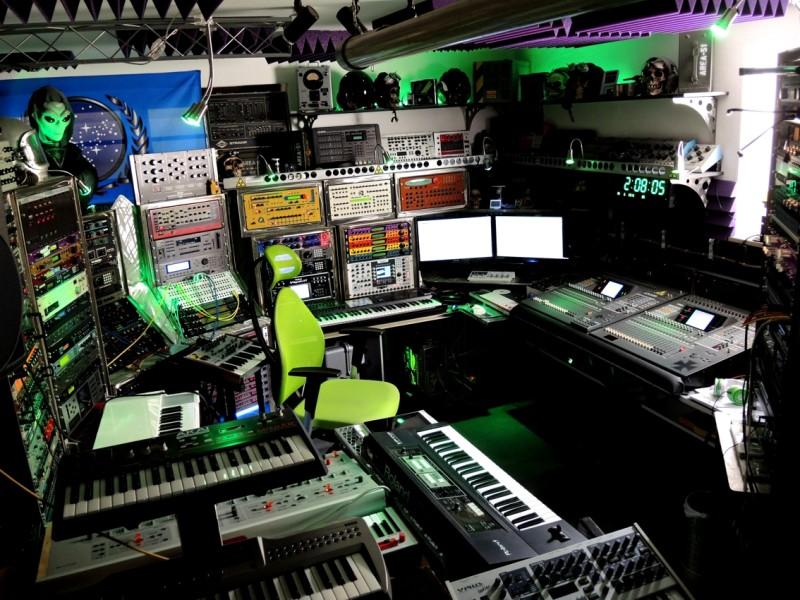 Studio2015-036