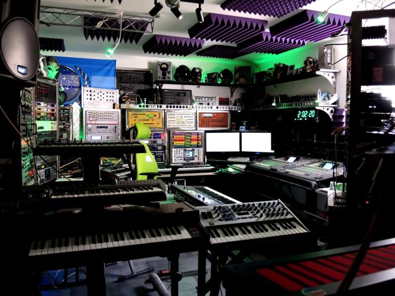 Studio2015-037