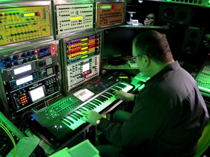 Studio2015-039