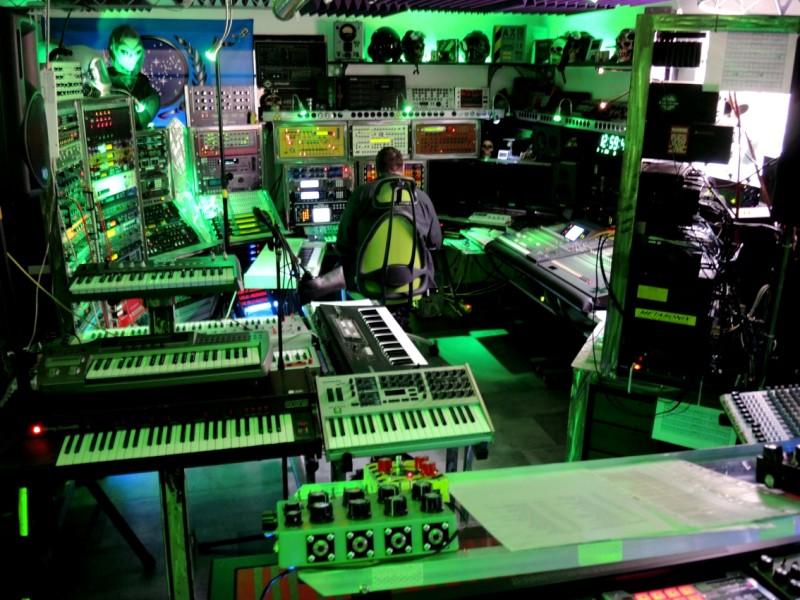 Studio2015-041