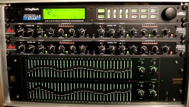 Studio2015-044