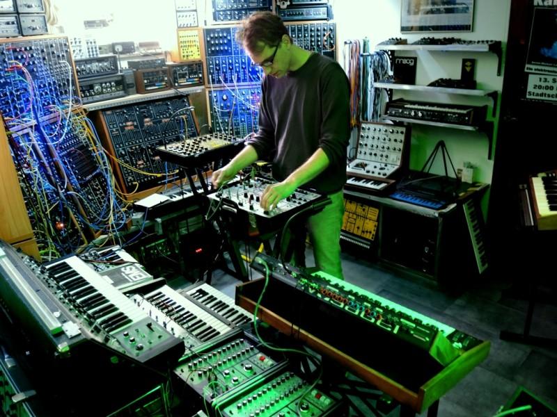 Studio2015-046