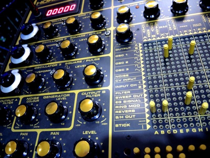 Studio2015-050