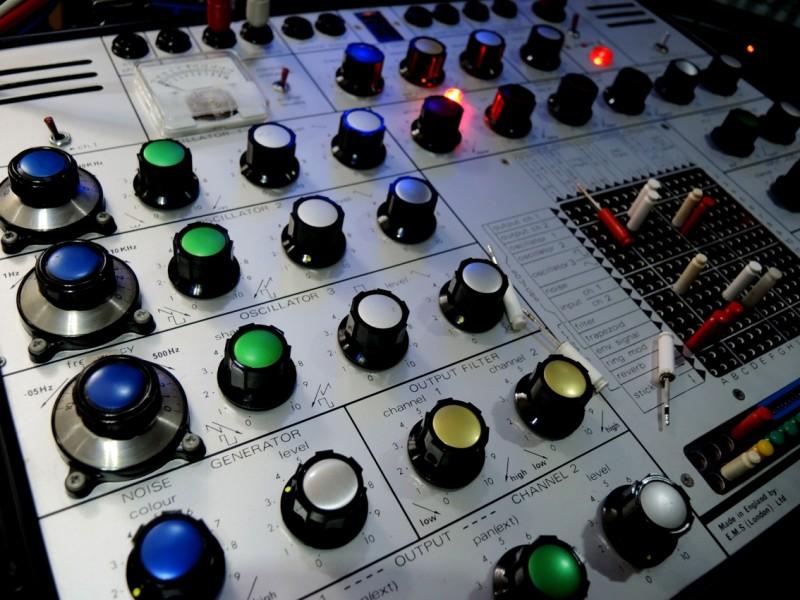Studio2015-051