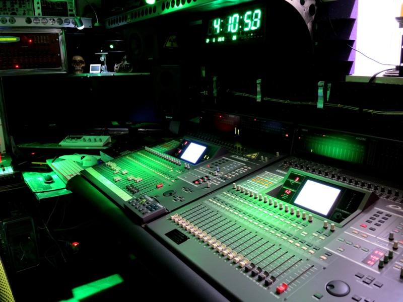 Studio2015-067