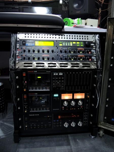Studio2015-069