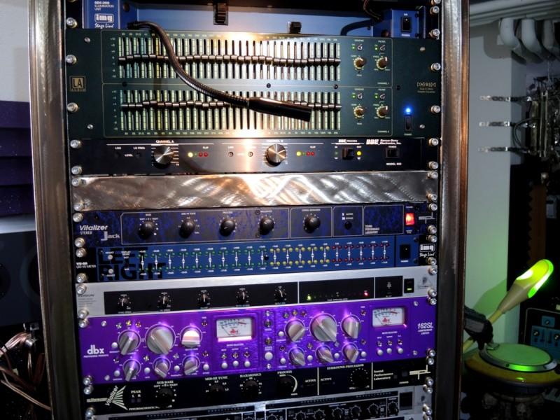 Studio2015-071