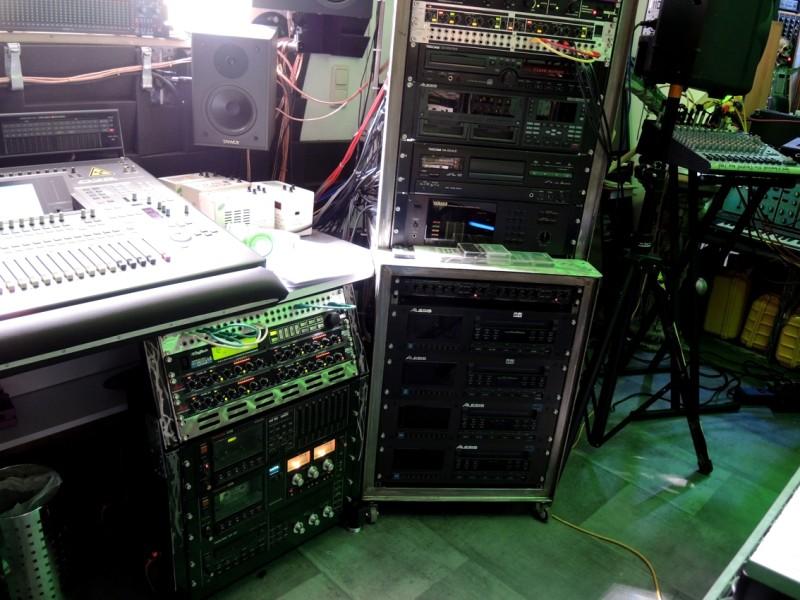 Studio2015-074