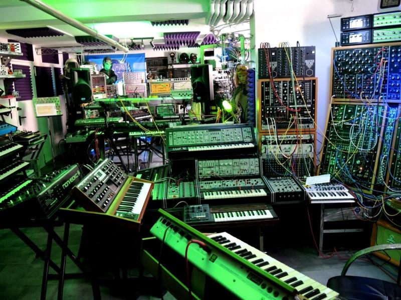 Studio2015-075