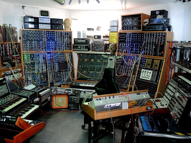 Studio2015-076
