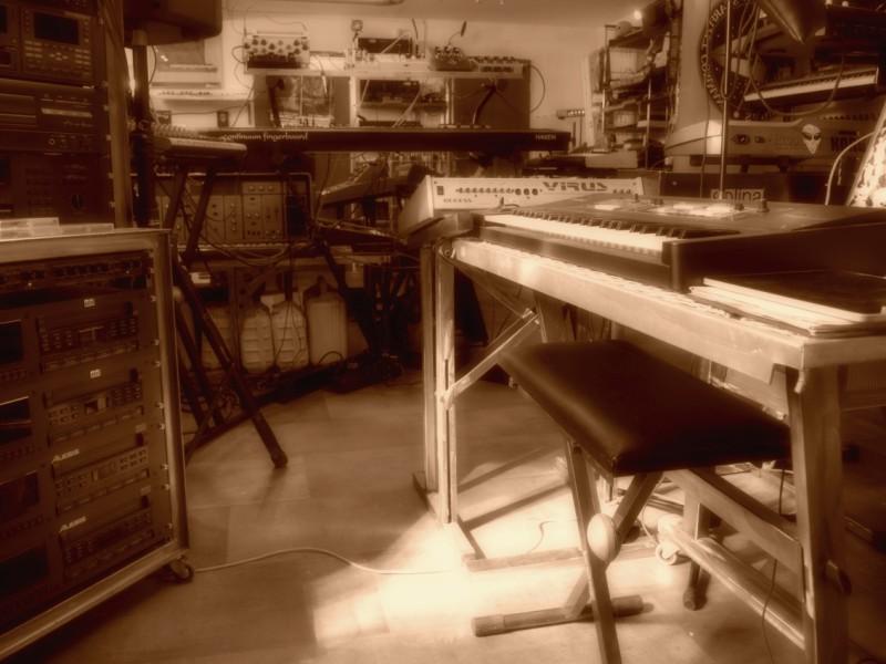 Studio2015-078
