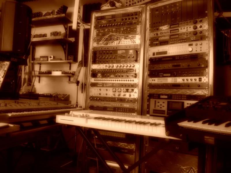 Studio2015-079