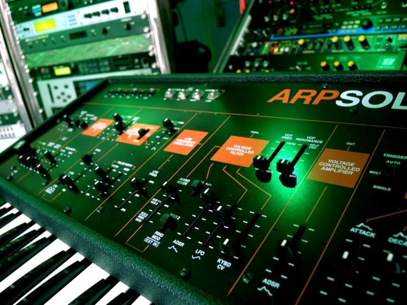 Studio2015-080