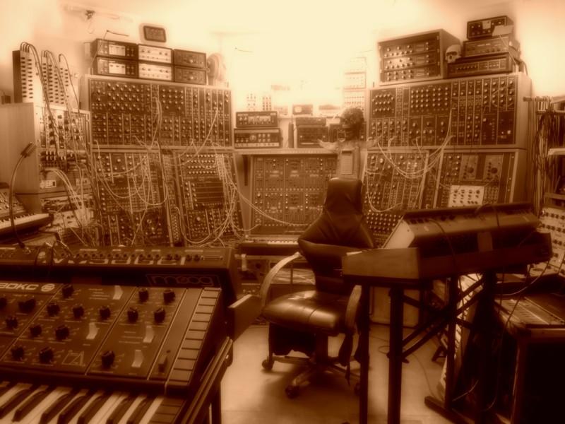 Studio2015-084