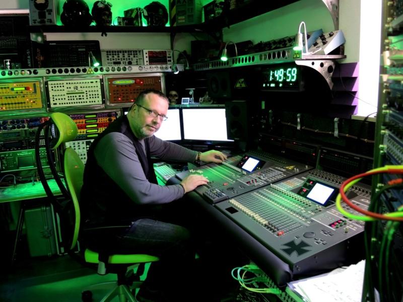 Studio2015-088