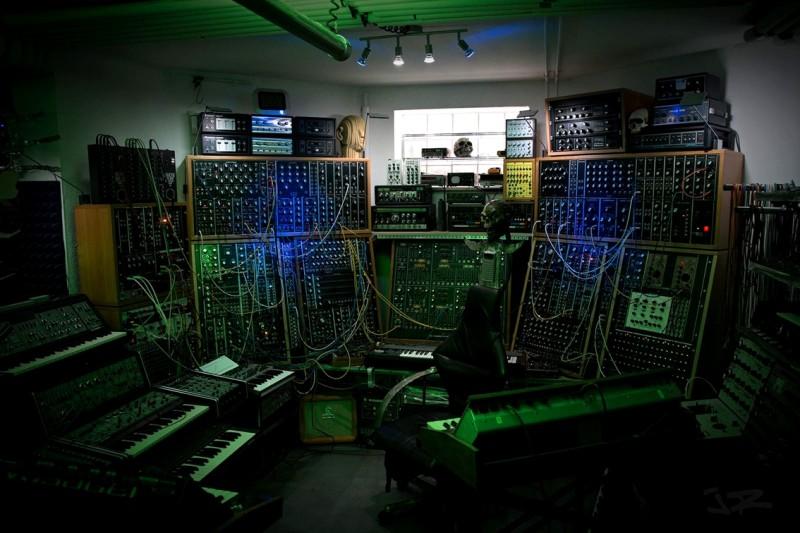Studio2015-098