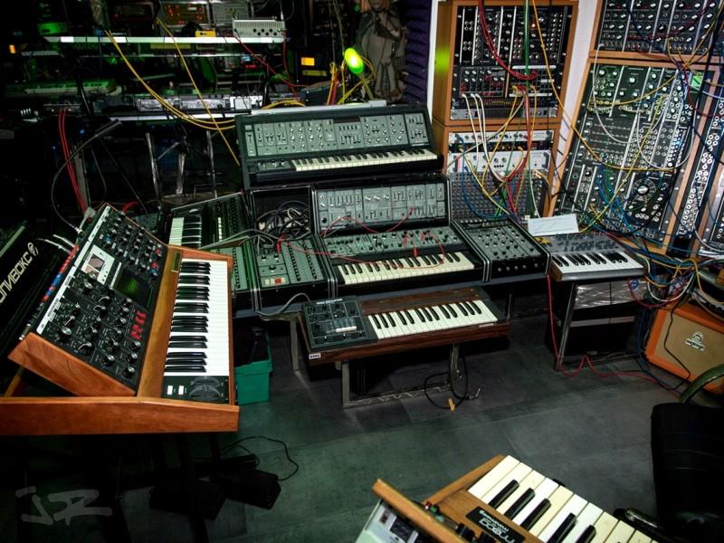 Studio2015-100