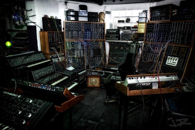 Studio2015-101