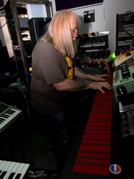 Studio2015-103