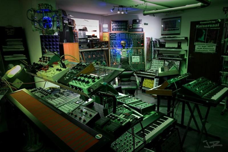 Studio2015-106