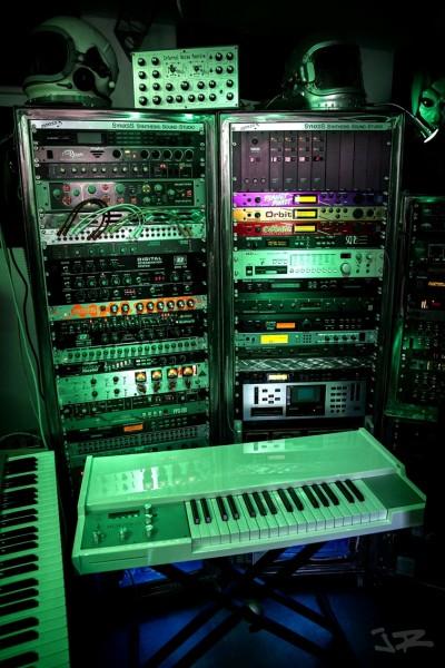Studio2015-108