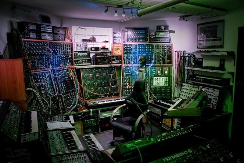 Studio2015-110