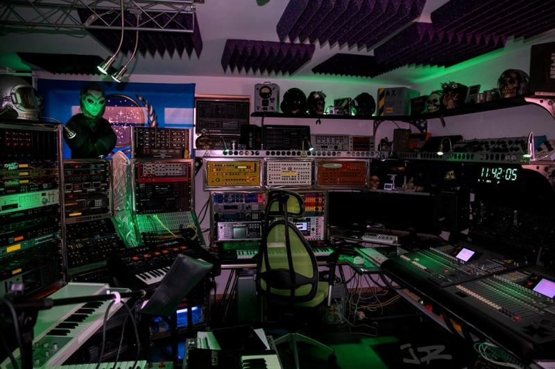 Studio2015-111